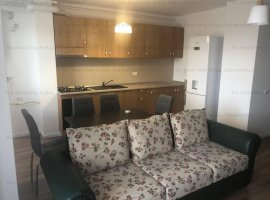Inchiriez apartament 2 camere , Grand Park