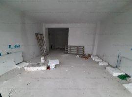 Spatiu de vanzare in Marasti zona Kaufland