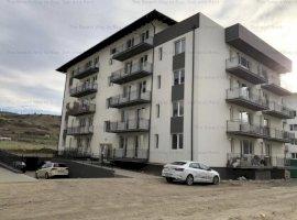 Apartament 2 camere Floresti, COMISION 0%