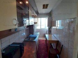 Apartament 2 camere decomandat in Manastur