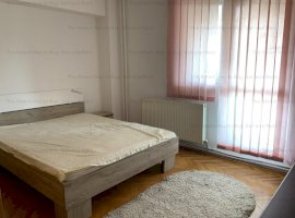Apartament 3 camere decomandat 95 mp Dorobantilor