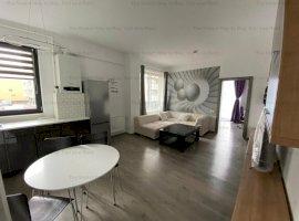 Apartament 3 camere NOU  LUX Centru