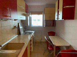 Apartament 1 camera in imobil nou, Zorilor, zona Calea Turzii