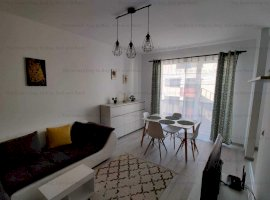 Garaj! Apartament modern 2 camere decomandate, Zorilor, Sigma Center