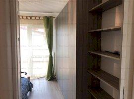 Apartament 2 camere NOU terasa Manastur