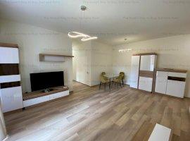 Apartament 2 camere Lux Nou Centru