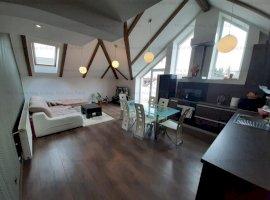 Apartament 2 camere lux in Manastur