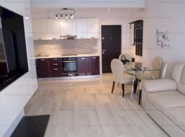Apartament 3 camere mobilat/utilat NOU Zorilor