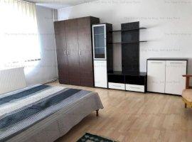 Apartament 2 camere decomandat Dorobantilor