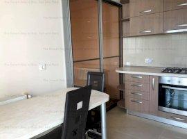 Apartament 3 camere in vila 75 mp Marasti
