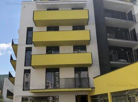 Apartament 2 camere confort marit in Centru
