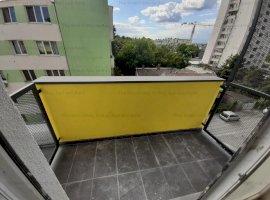 Apartament 3 camere bloc nou in Centru