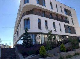 Apartament 2 camere cu CF NOU Buna Ziua