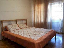Apartament 3 camere 78 mp decomandat Titulescu