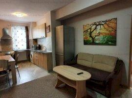 Apartament 2 camere deco, zona Centrala + Garaj !!!