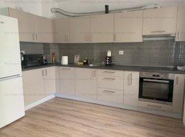 Apartament 3 camere, 2 bai, Gheorgheni, Sopor + Garaj !!!