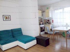 Apartament 3 camere mobilat NOU Zorilor