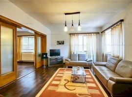 Apartament 2 camere 100 mp LUX Parcul Central
