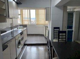 Apartament  1 camera, Marasti, zona OMV