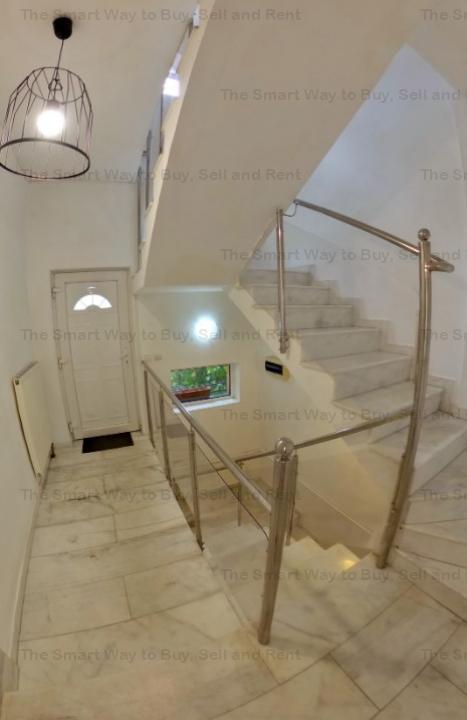 Casa VIla 200 mp Andrei Muresan
