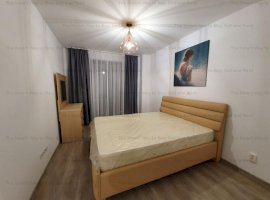 Apartament 3 camere LUX Avella The Office BRD Marasti