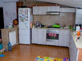 Apartament 2 camere finisat in Buna Ziua