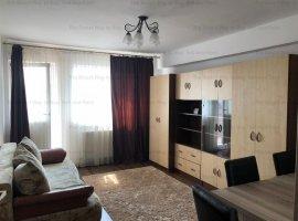 Apartament 2 camere zona Aurel Vlaicu