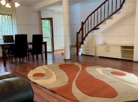 Casa  , 135 mp, 4 camere +2 Garaje, zona Europa !!!