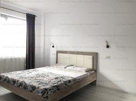 Apartament 2 camere Finisat strada Urusagului 109