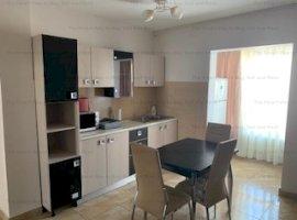Apartament 2 camere decomandate Intre Lacuri, zona Iulius