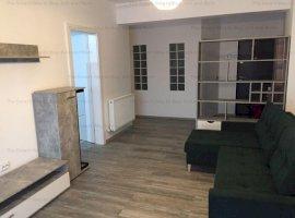 Apartament 2 camere NOU FINISAT Marasti