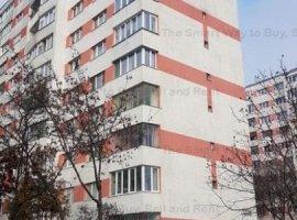 Apartament 2 camere decomandat Grigorescu