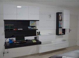 Apartament 3 camere lux zona Iulius