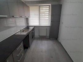 Apartament 2 camere finisat lux in Centru