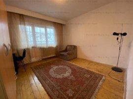Apartament 2 camere decomandat BRD Marasti