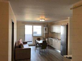 Apartament 3 camere ,bloc nou, Marasti