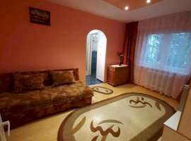 Apartament 3 camere Manastur