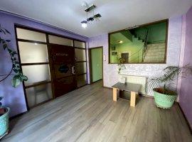 Apartament 1 camere Zorilor UMF pret cu cheltuieli incluse