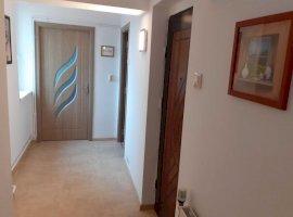 Apartament 2 camere Intre Lacuri cu garaj