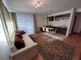 Apartament 3 camere in Zorilor cu gradina