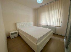 Apartament 2 camere 45 mp Marasti zona OMV