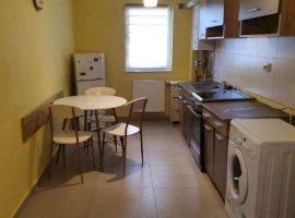 Apartament 2 camere bloc nou finisat in Marasti