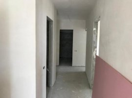0% COMISION, Apartment 3 camere Andrei Muresanu.