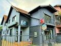 Vila Spatii birouri de inchiriat 340 mp Semicentral