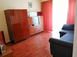 Apartament 3 camere cu logie in Marasti