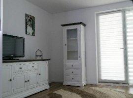 Apartament 2 Calea Turzii