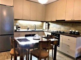 Apartament 2 camere NOU cu garaj zona Horea