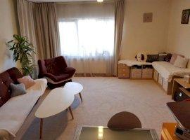Apartament 2 camere decomandat Campului Manastur