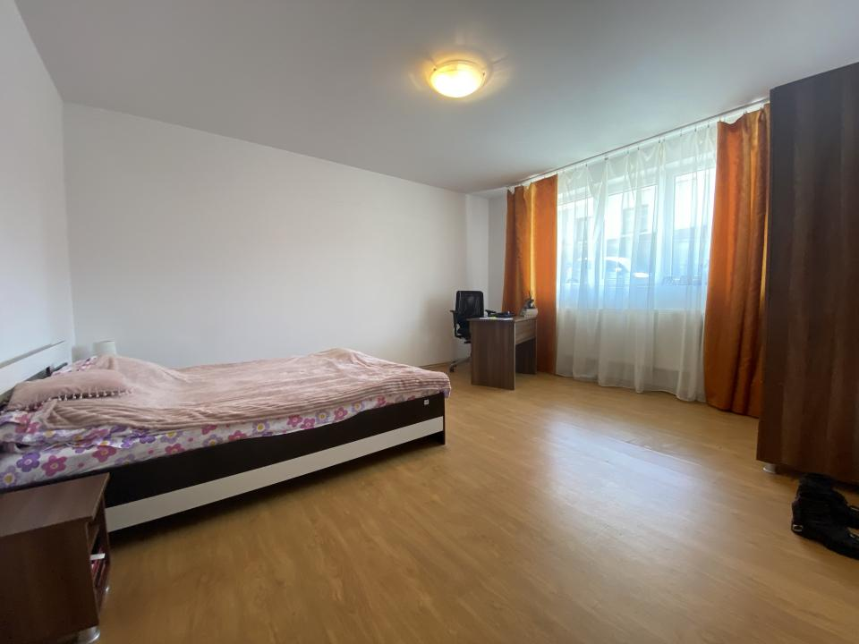Apartament 2 camere decomandat Zorilor