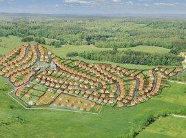 Teren pentru Constructii Case Zona Faget Cluj